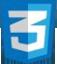 网页W3C国际标准