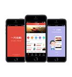 手机欧宝app官网建设